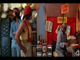 ��������� / Cheech and Chong Up in Smoke (1978)...